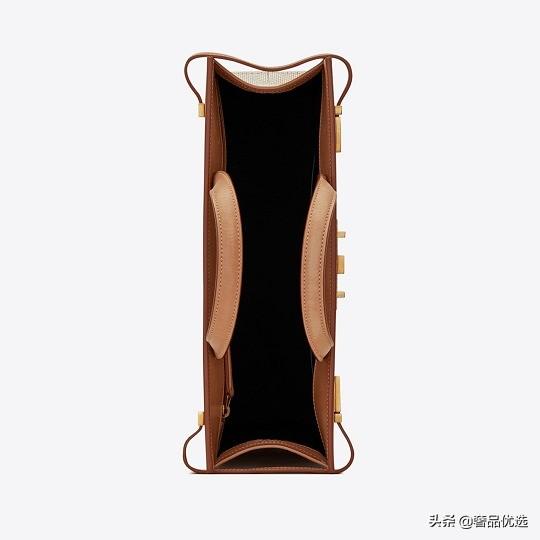 YSL新包速递,款式丰富多彩,标志性长流苏和金属链条