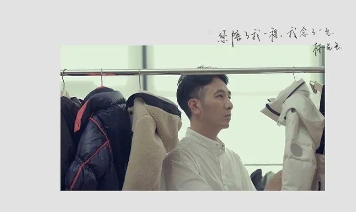 """林生斌宣布再婚生女,遭数万恶评:""""你的深情,原来只是卖惨!"""""""