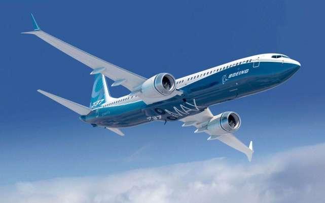 掩盖737max坠机内幕!波音被控串谋犯罪,掏25亿花钱消灾
