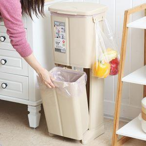 """卫生怎么打扫更轻松?注意几个""""大方面"""",掌握技巧轻松搞定 妙招 第6张"""