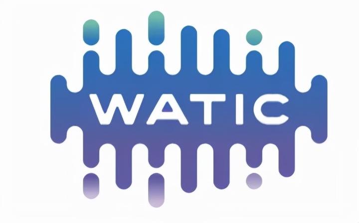 法国最大会展集团成为WATIC大会战略合作伙伴