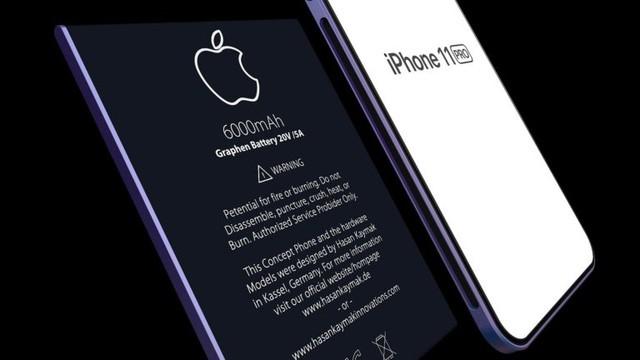 突發!蘋果官網擠爆了,這又是有史以來最好的iPhone?