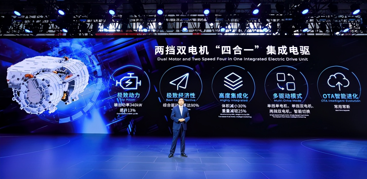 """""""无声的轰鸣""""郑州站高能开启,广汽新能源SUV双子星智能来袭"""