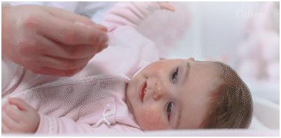 守护健康鼻腔 疾病防治 第5张