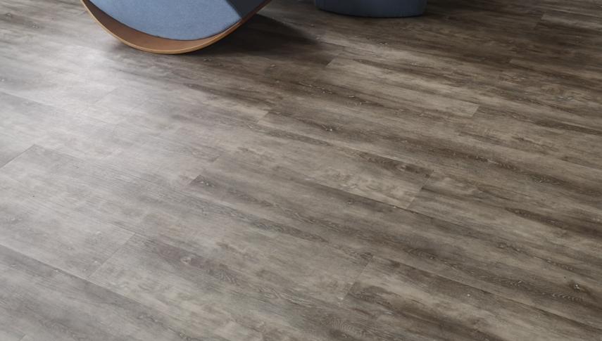 裝修房子到底該選哪種地板?常見地板分類及優缺點