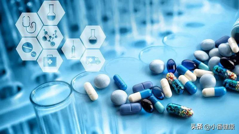 乙肝在研新药RO7062931,1期耐受性良好,表面抗原剂量依赖性下降