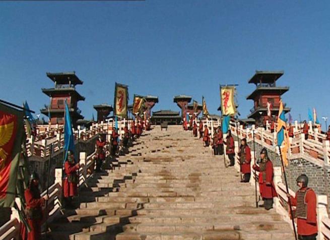汉宣帝彻底灭掉了匈奴,汉朝国力达到了巅峰,为何很少有人提及他