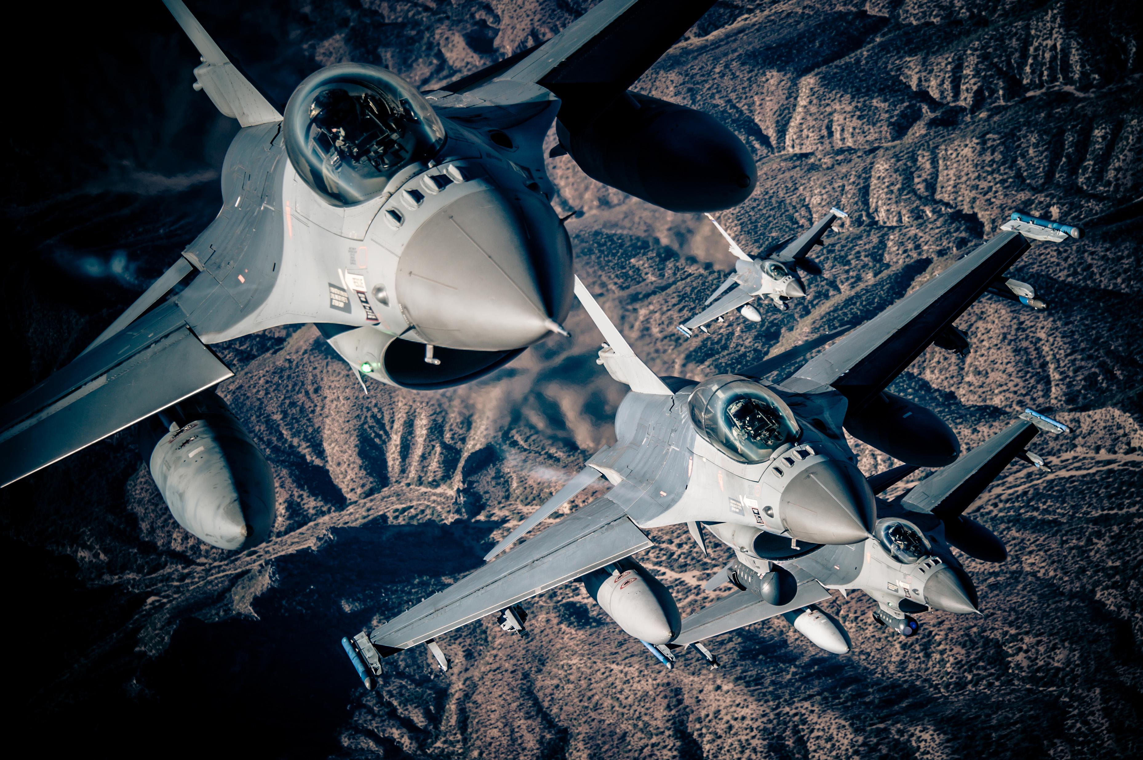 "F-35真如美国人说的那么""废物""吗?它的真正能力是什么?"