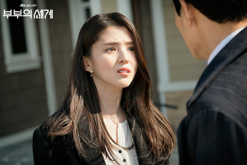 喜欢的韩国明星