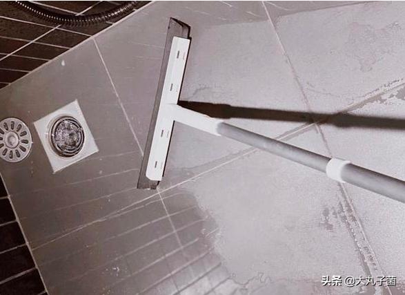 这些打扫卫生的小技巧 家务 卫生 第5张