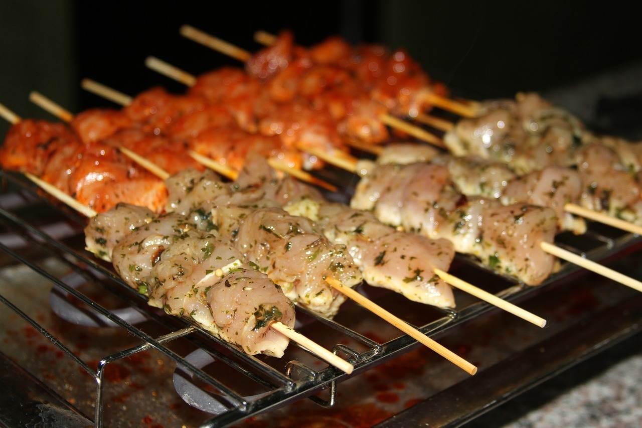 难吃的鸡胸肉成了资本新风口?凤祥股份如何靠一盘鸡胸肉走红的?