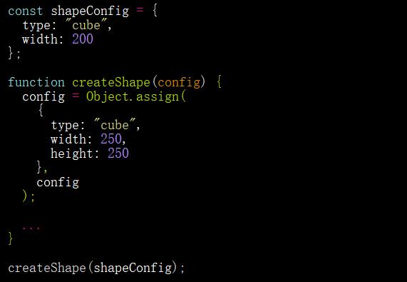 JavaScript代码整洁之道——好代码和坏代码