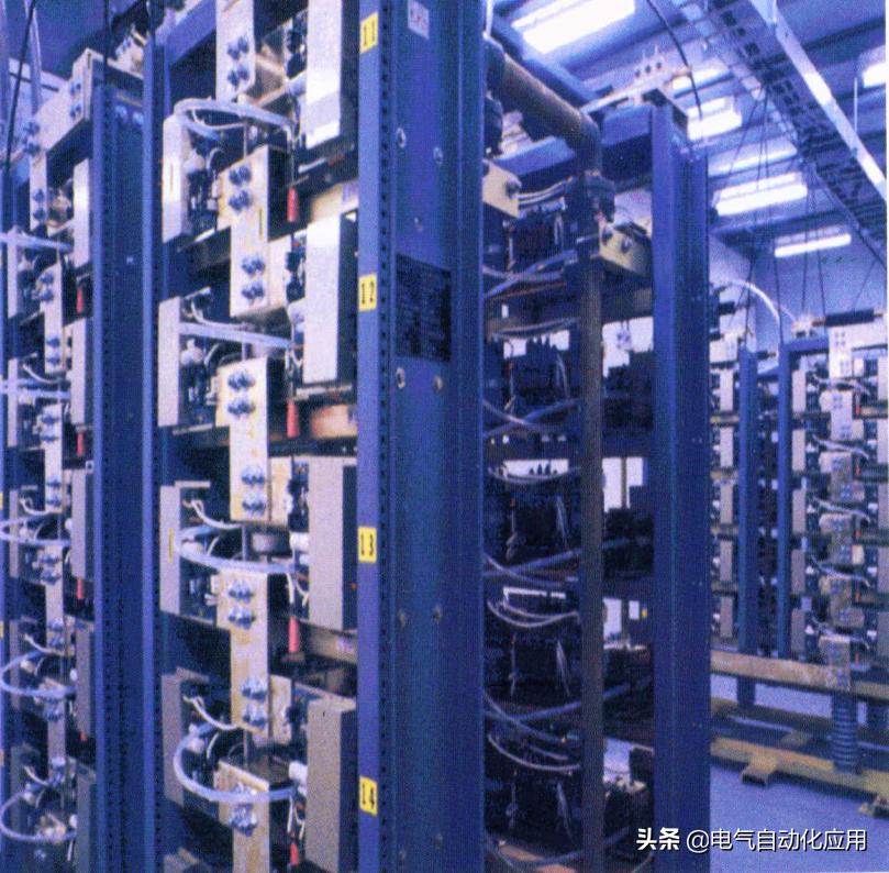 电力基础知识科普,国家电网怎么工作的?如何将电力传进千家万户