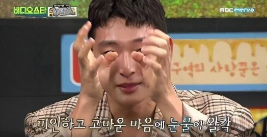 比起玄彬宋慧喬的入伍分手,韓國這對情侶感情太堅定,真心祝福