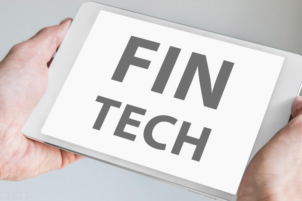 解读当下最炙手可热的新贵专业——Fintech金融科技