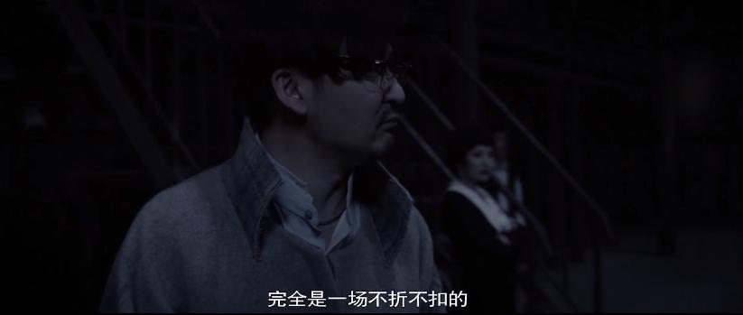 """8位悬疑作家进入生死局!真人版""""刺杀小说家""""来了?"""