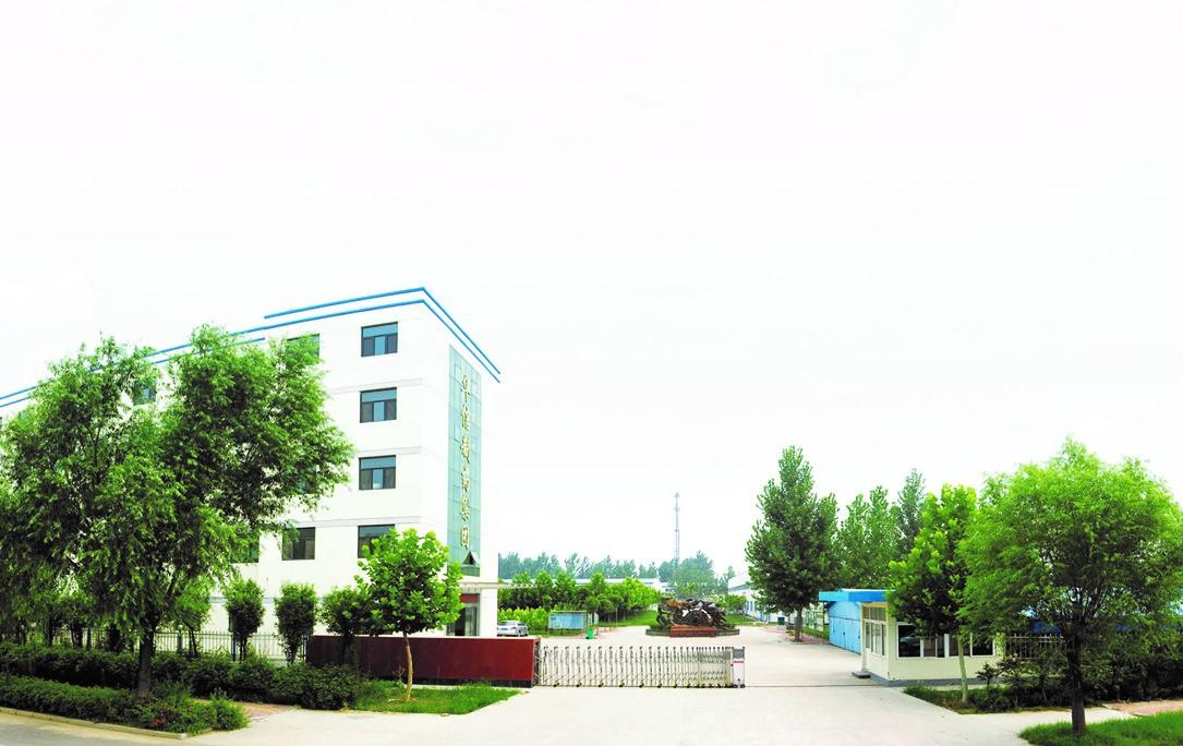 长江健康又有三药品通过一致性评价 市场规模近50亿