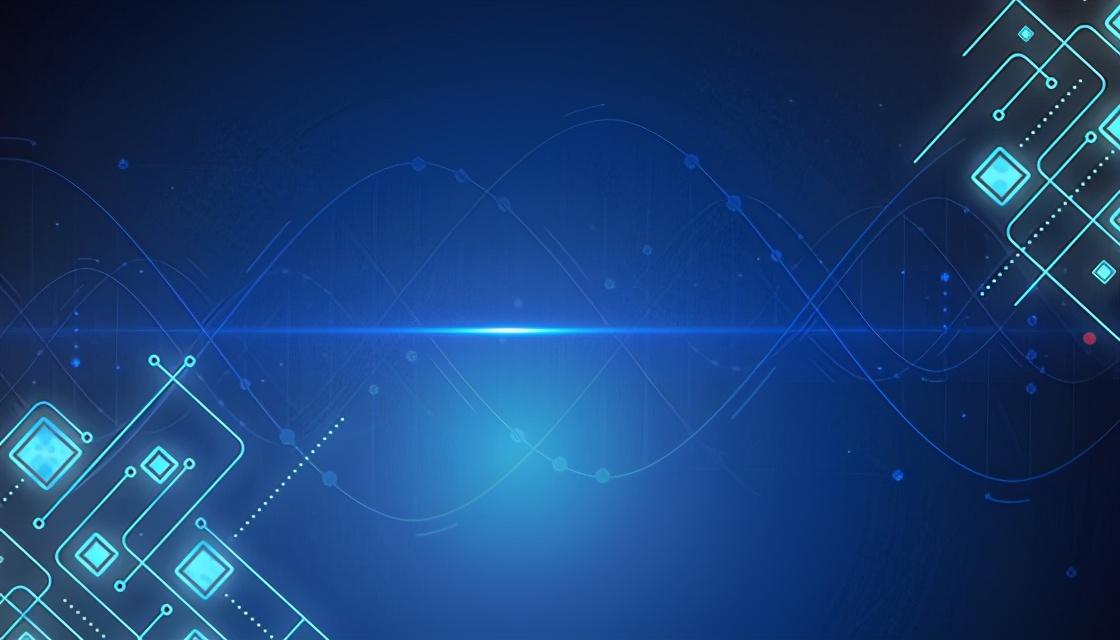 产业互联网观察第73期 | 新基建促进产业互联网底层逻辑建设
