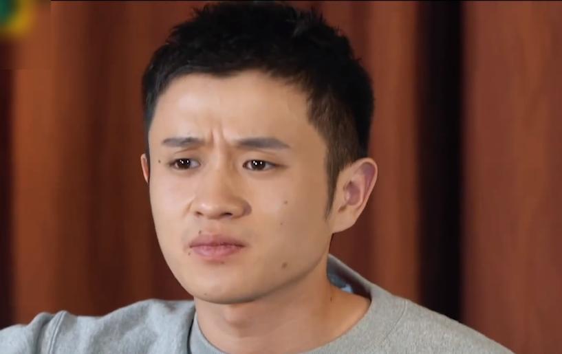 《吐槽大会5》嘉宾曝光:张雨绮马思纯加盟,陈卓璇我没眼花?