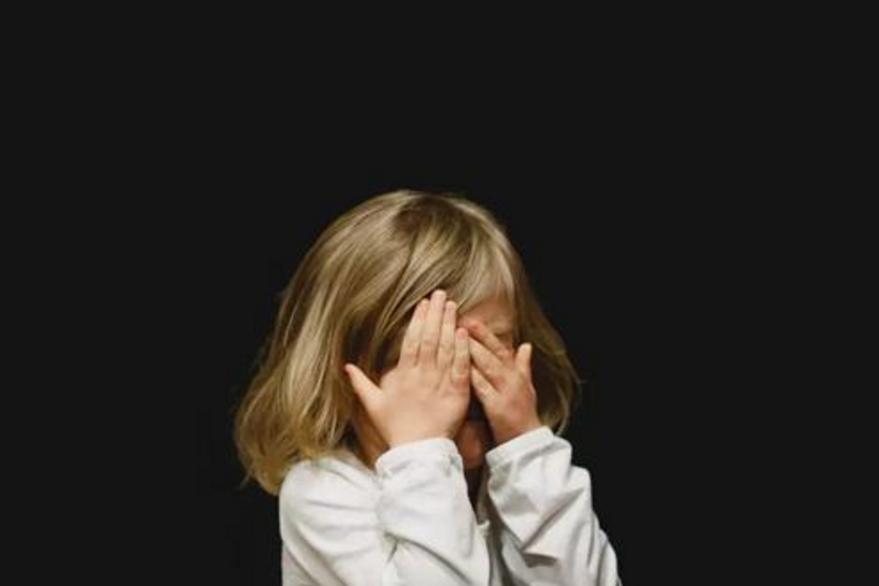 """孩子总说""""我不行""""、""""我不敢"""",多半是""""3种原因""""导致"""