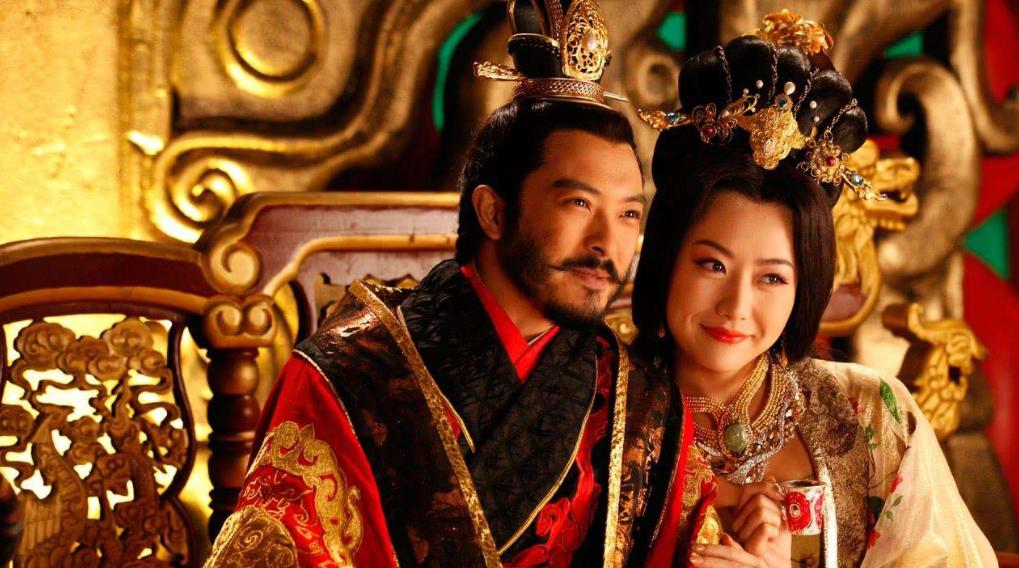 令人困惑的称呼:西周人怎么称呼周武王?别被电视骗了