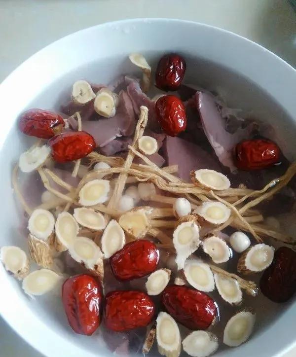 跟着广东人学煲汤,记住这三招,做出来的汤又香又营养 美食做法 第24张