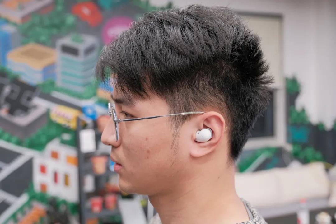 tws是什么意思(对比六款TWS耳机)