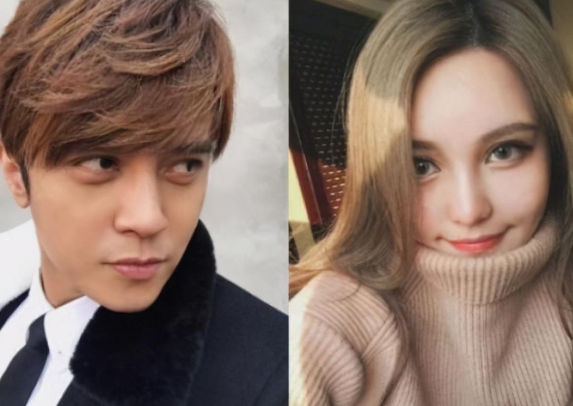 台湾19岁歌手赖冠霖手写信道歉 被自家站姐爆料私生活