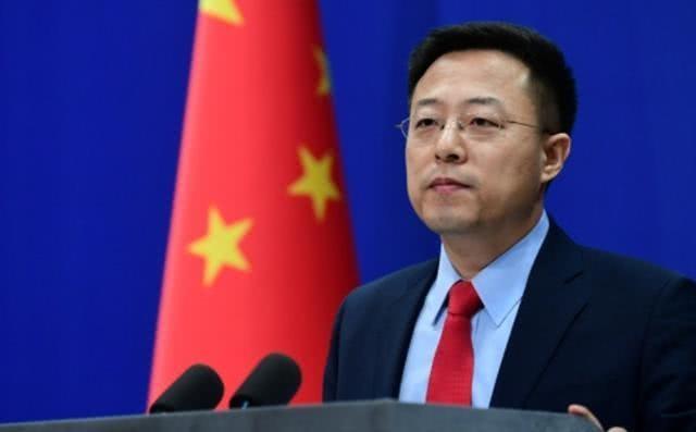 譚德塞態度轉變,要求二次訪華查新冠溯源,48國致函反對