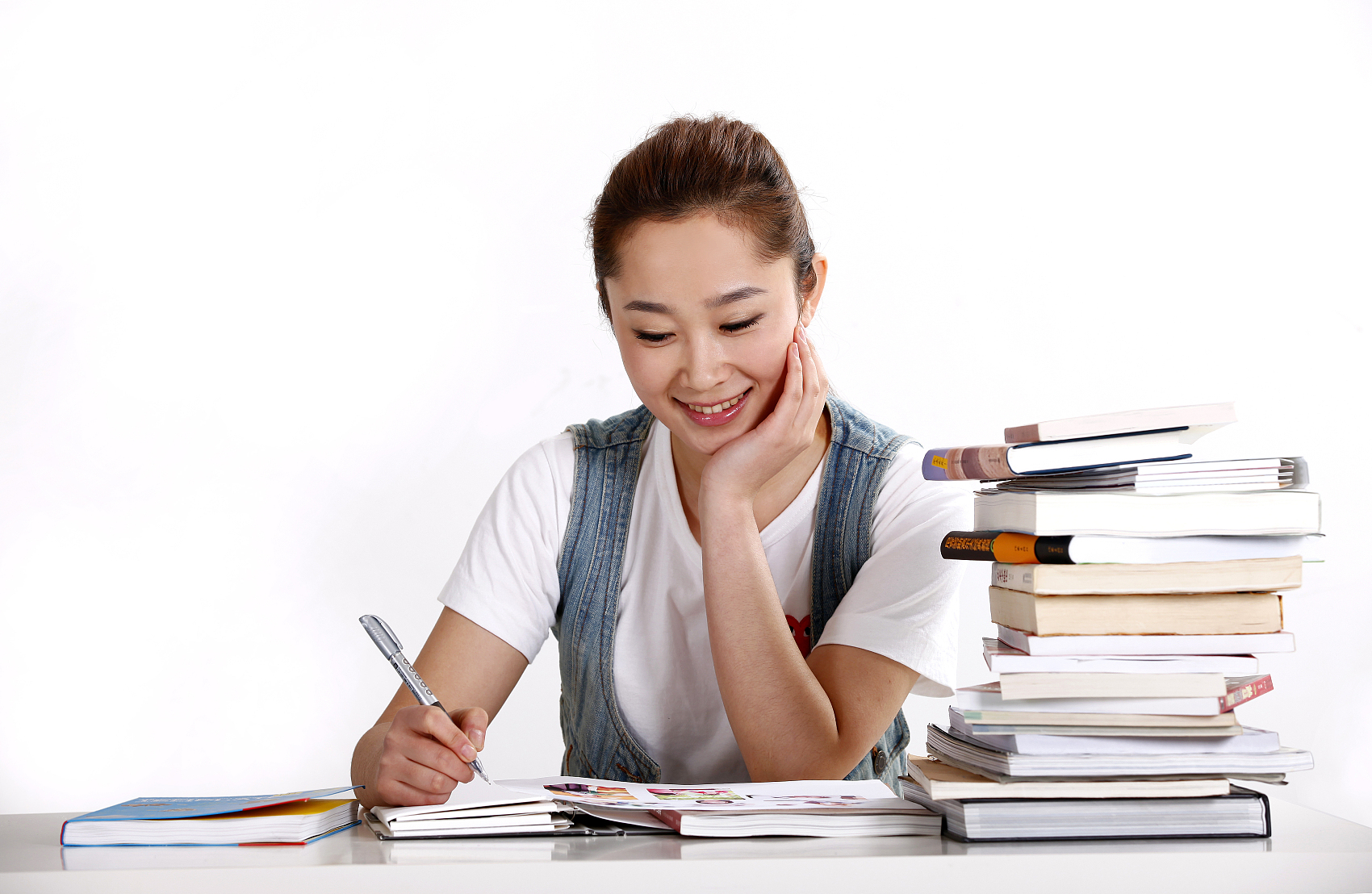 学历是什么?学位是什么?还傻傻分不清?