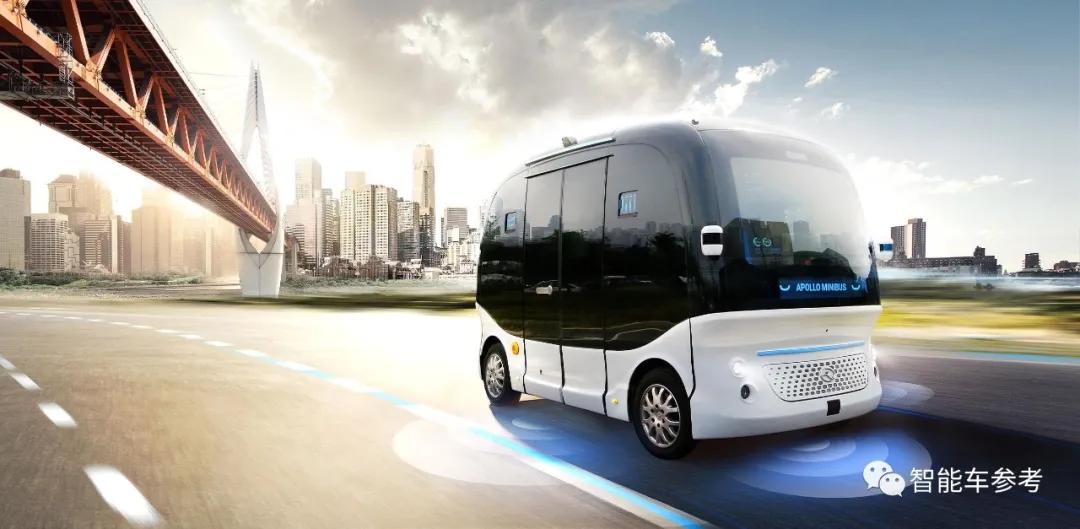 国产5G自动驾驶车规级网关发布:前阿里钉钉副总裁创业项目