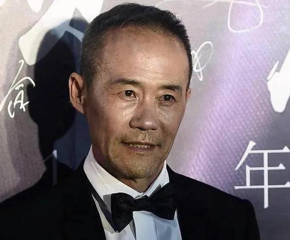 贵妇田朴珺:经受王石8年考验,满足他的虚荣,野心不输邓文迪