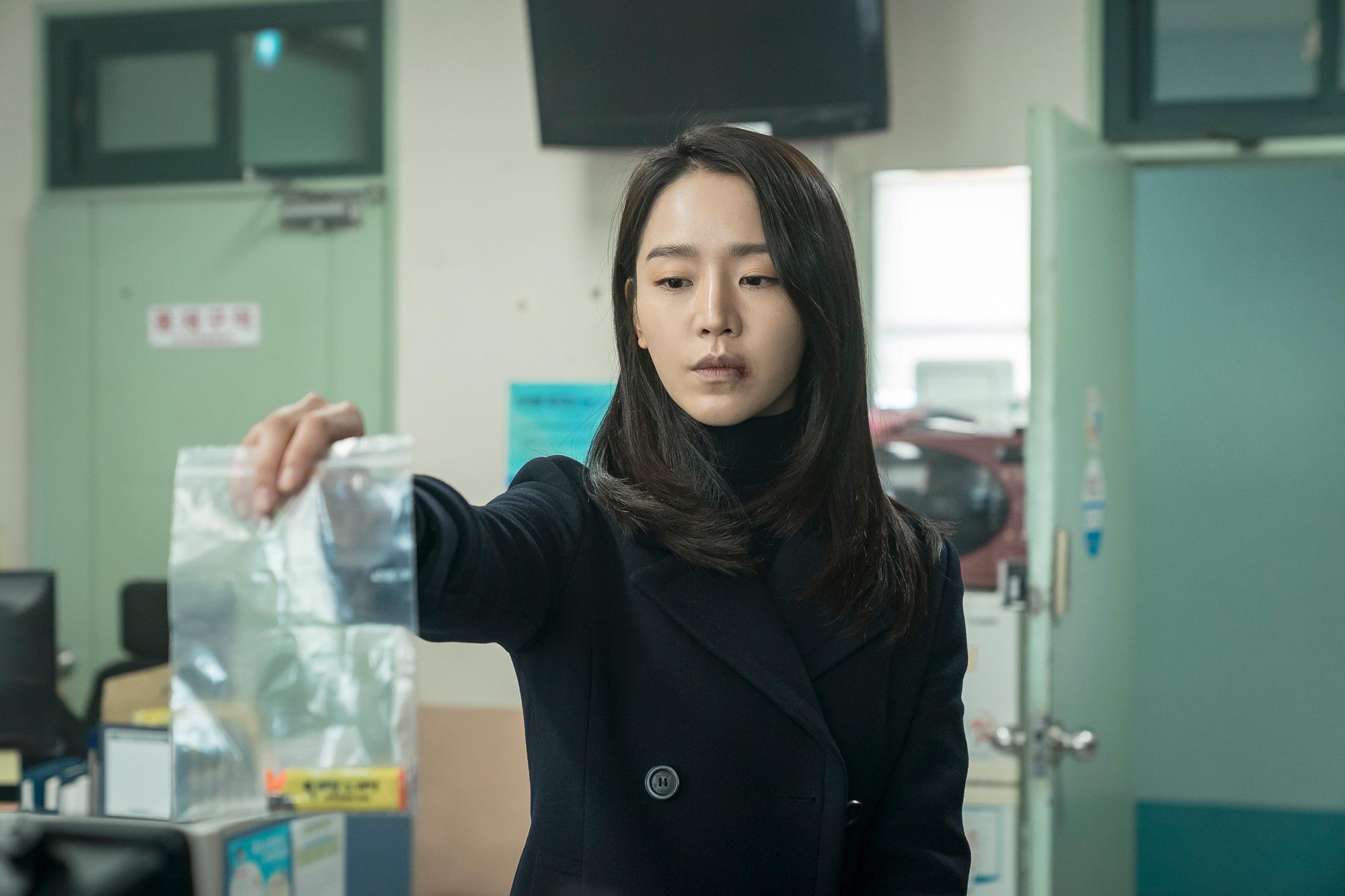 韩国电影走下神坛?今年最重磅的七部韩片,口碑都崩了