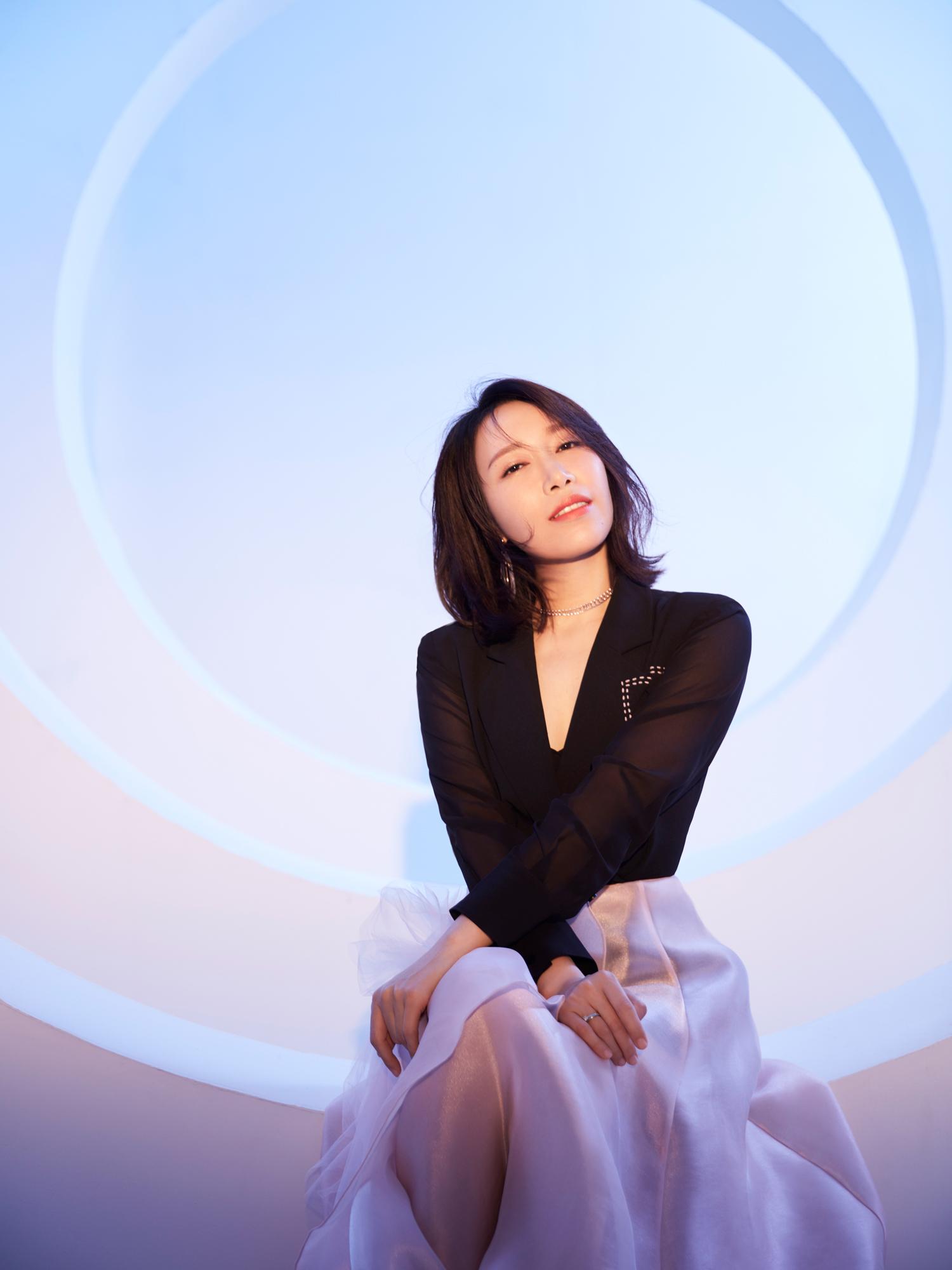 金池全新单曲《傻事》上线 直击心灵为爱疗伤