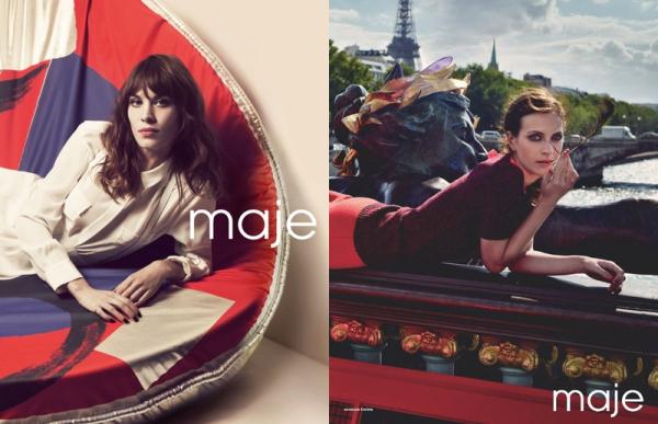 如意旗下两大品牌集团上榜2020全球奢侈品公司百强榜单