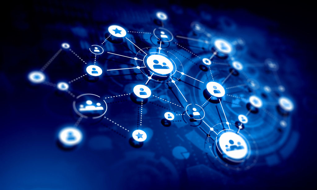 IP代理的好处是什么?
