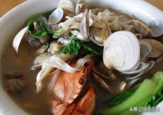 舌尖上的中国,中国浙江省的美食有哪些?十款必吃美食推荐