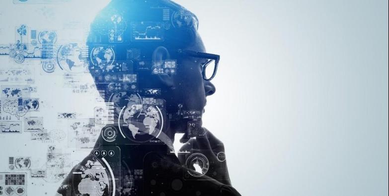 """人工智能的新用武之地:土巴兔""""创业者引擎""""计划焕新而至"""