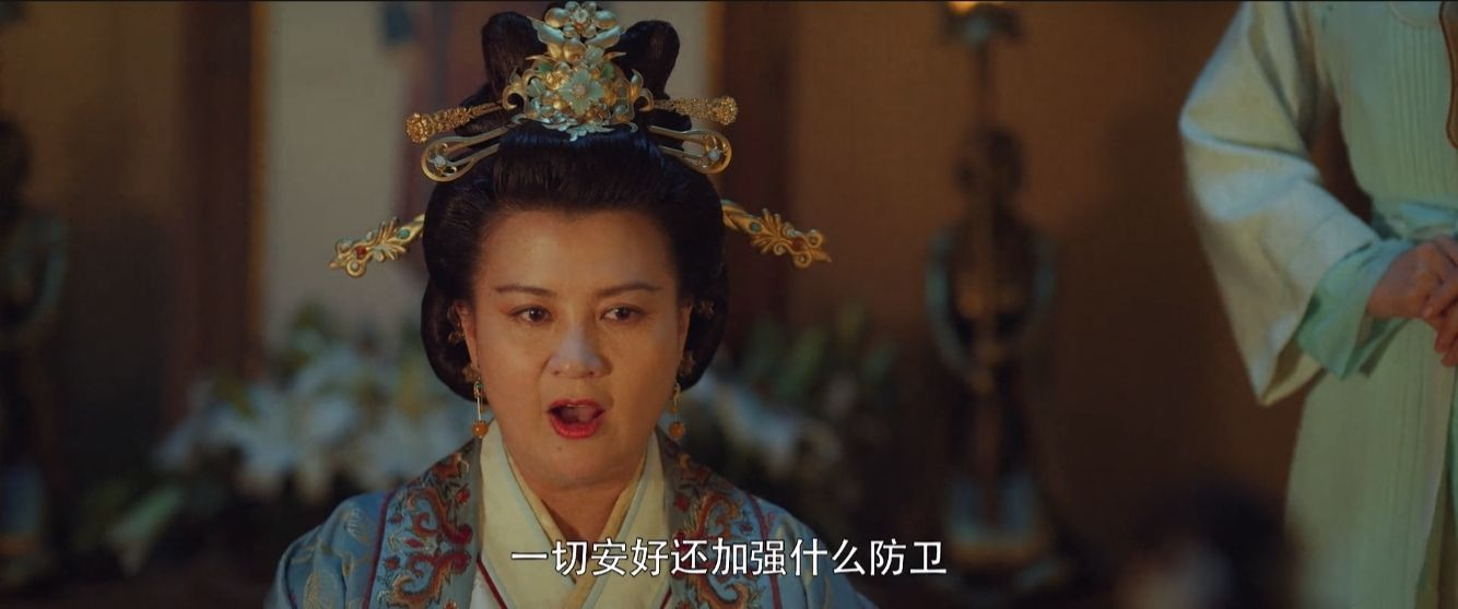 《御赐小仵作》萧瑾瑜才是抱养,给爵位、学断案,公主用心良苦