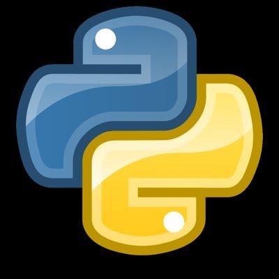 Web开发的最佳编程语言——根据IEEE Spectrum发布的2020年的报告