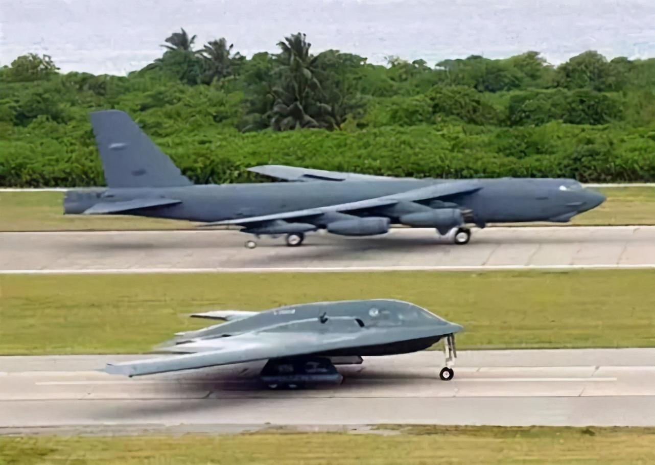 116:6英国必须归还侵占土地,如今是美军在印度洋上唯一基地