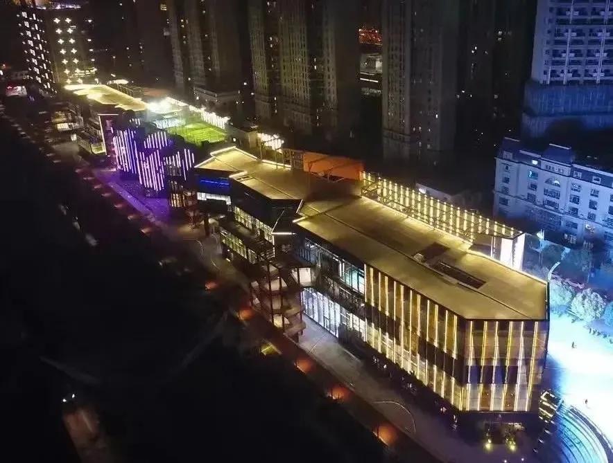 除了新开业项目,南京还有这些商业体要逆袭,谁看好?谁反对?