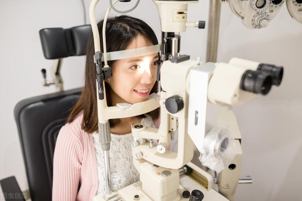 重庆医科大学:2021新增2个本科专业,临床检验诊断学会热吗?
