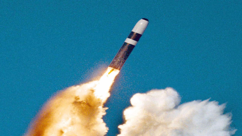 美苏冷战时期,诞生了多少逆天的武器?直到现在都没有国家能超越