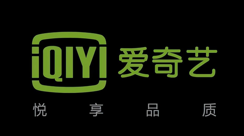 """日活6500万击败优酷,视频黑马成功出圈,被称""""中国版YouTube"""""""
