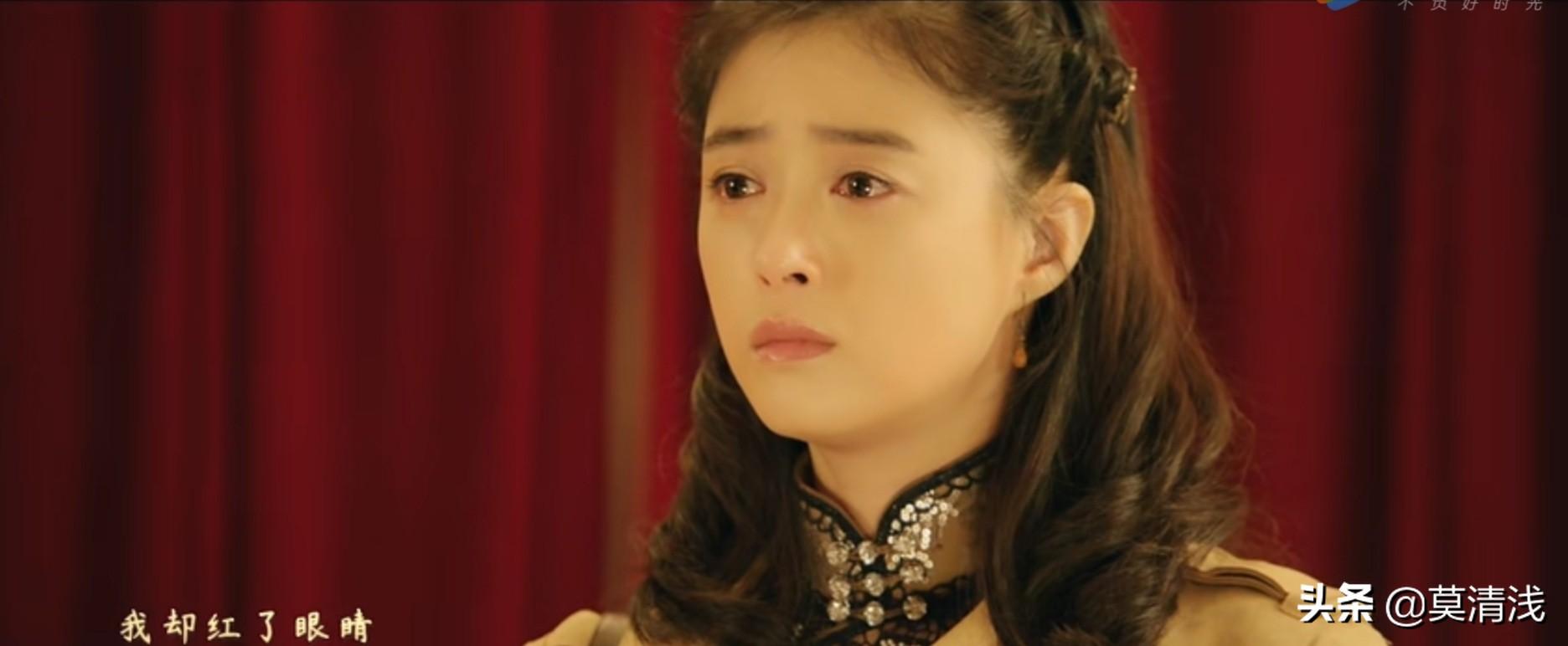 《情深缘起》:刘嘉玲和蒋欣同台飙戏,谁家更强?咱拭目以待。