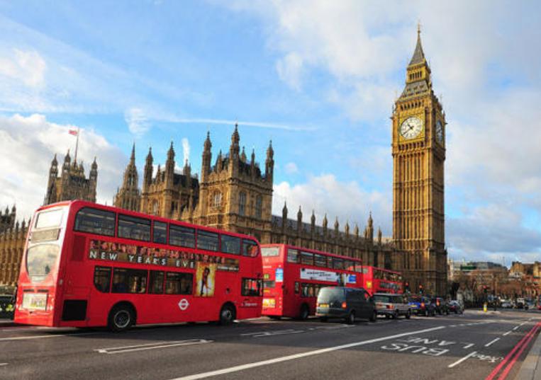 为什么英国坚持要脱离欧盟?脱欧后的英国过得好吗?