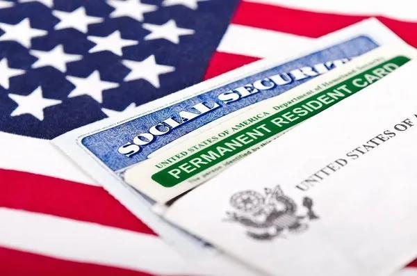 美国移民禁令再延期!快速赴美还可以这样选择