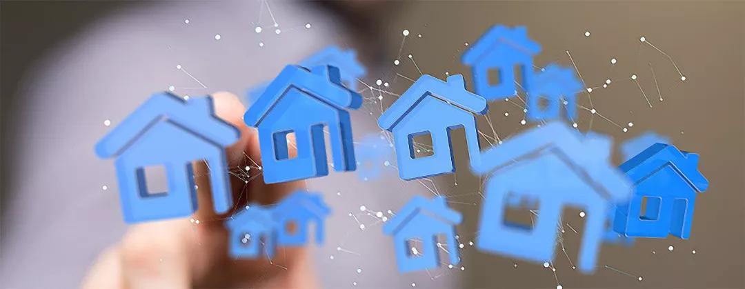 政策的定力与行业的韧性 2020年房地产行业回顾与前瞻(政策篇)