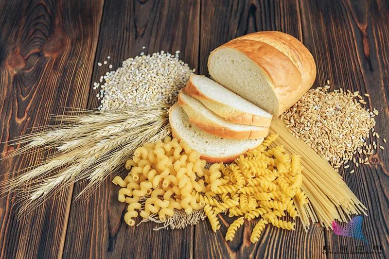 """网红""""全麦面包""""被曝光!热量低,真的有助于减肥?检测结果惊人"""